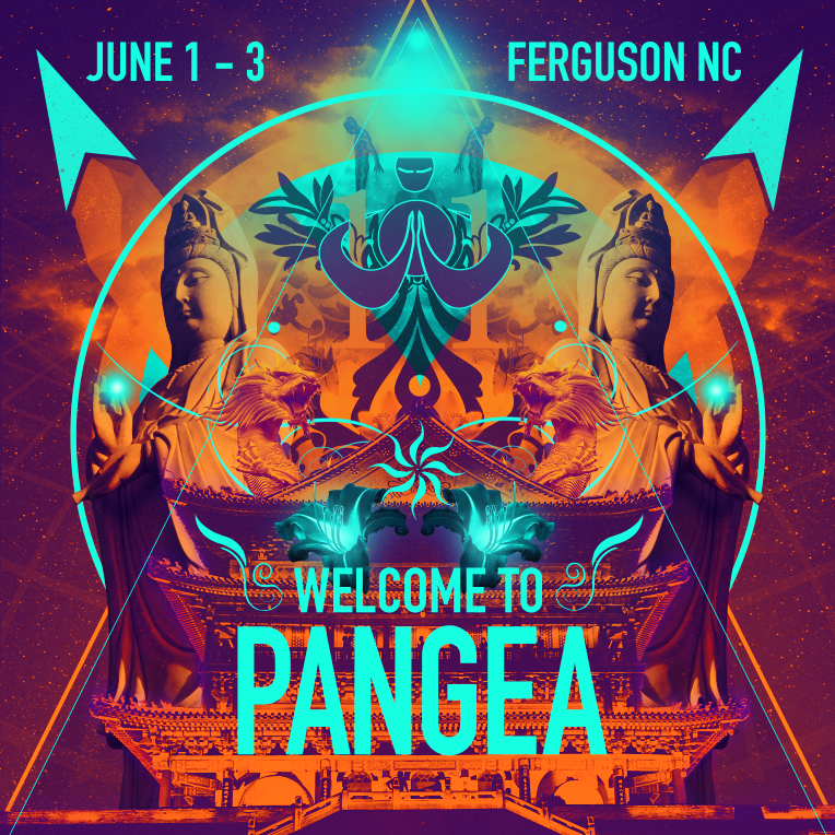 Welcome to Pangea 11